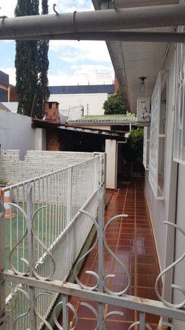 Locação Casa Comercial/Residencial Foz do Iguaçu - Foto 5