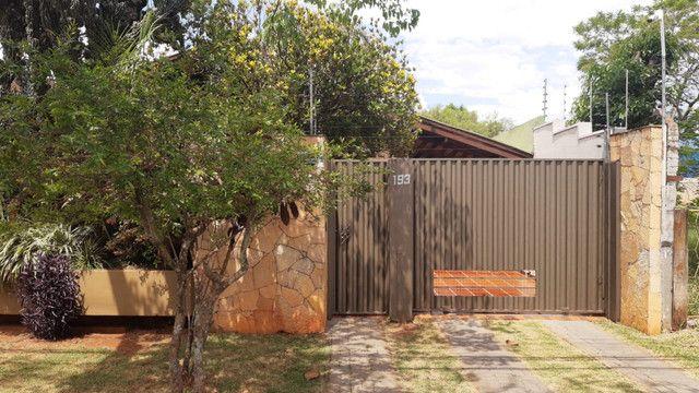 Locação Casa Comercial/Residencial Foz do Iguaçu - Foto 3