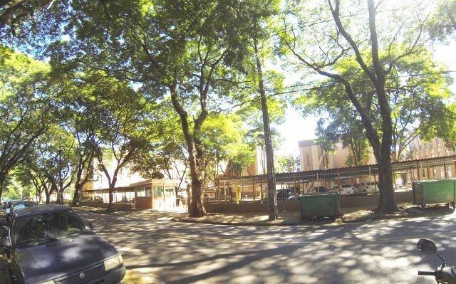 Residencial Mauricio Schumann - Zona 07