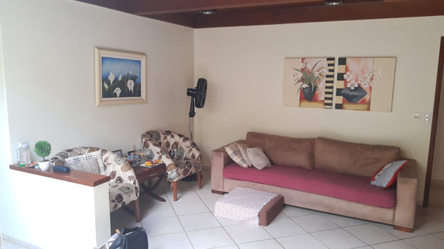 Locação Casa Comercial/Residencial Foz do Iguaçu - Foto 12