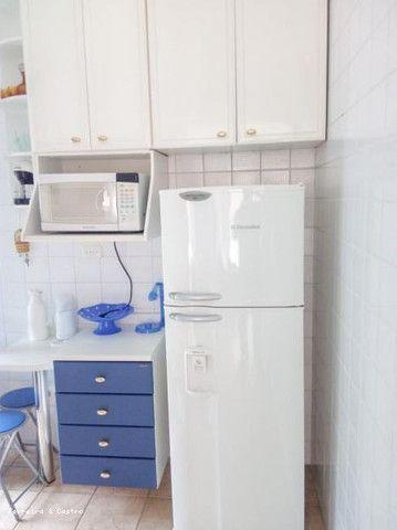 Apartamento 2 Dormitórios - Itararé - São Vicente - Foto 5