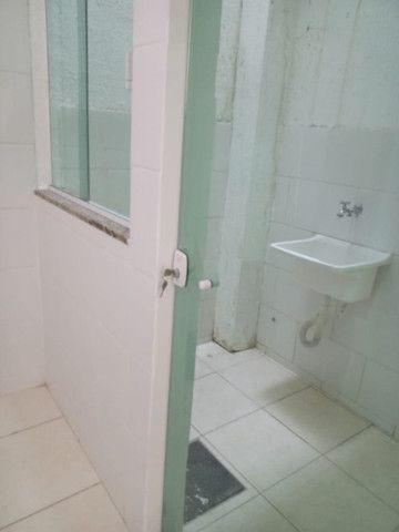 Casa Duplex 2 quartos - Itaguaí - aceitamos financiamento - Foto 5