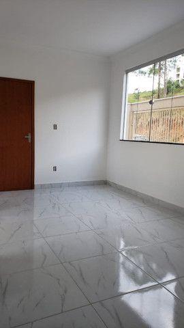 Apto A219 Bairro Cidade Verde, 2 quartos. Registro e Itbi grátis. 49 m², Valor 120 mil - Foto 4