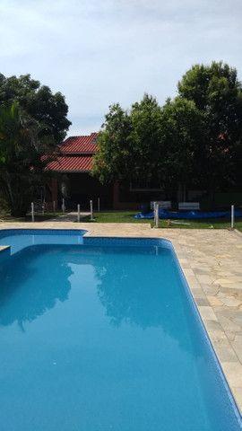 Permuto excelente chácara em São Pedro-SP, por imóvel em Piracicaba ou região - Foto 19