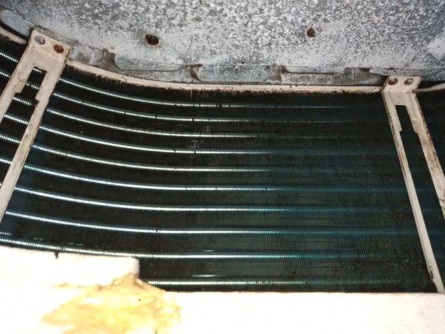 Santiago Refrigeração e climatização - Foto 4