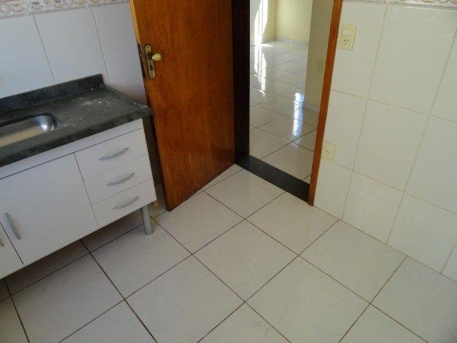 Aluguel - Apartamento - Niterói - Betim-MG - Foto 6