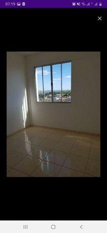 Apartamento Sete Lagoas - Foto 3