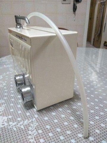 Purificador de Água Aquatron Super - Foto 5
