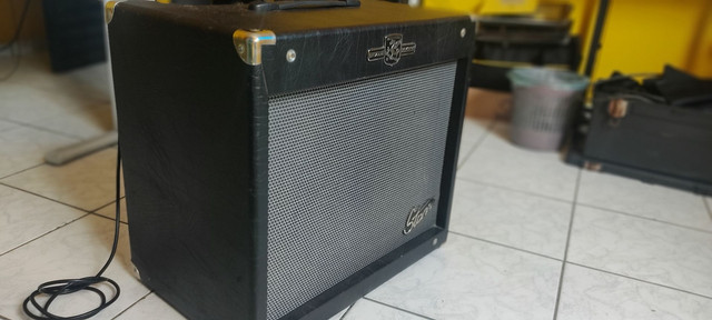 CUBO STANER BX 200A - Foto 3
