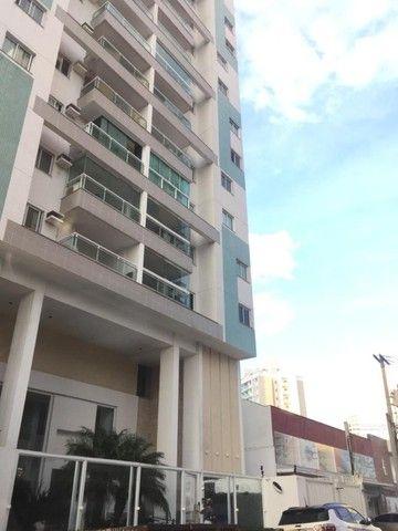 Apartamento 2 qts suíte mais reversível Tamandaré