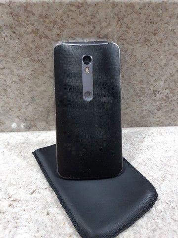 Motorola X Style 32 g - Foto 2
