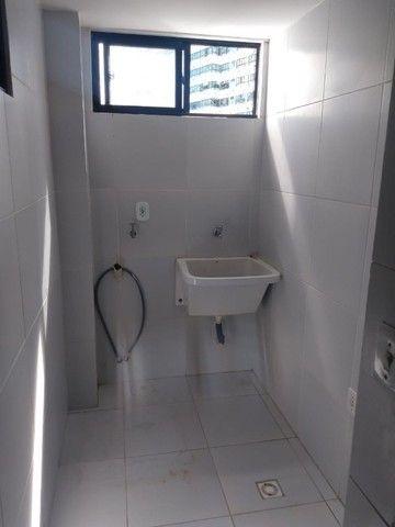 Apartamento em Miramar - Foto 9