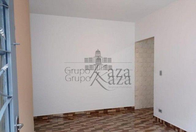 LA 43237 - Casa - Jardim das Indústrias - Locação - Foto 2