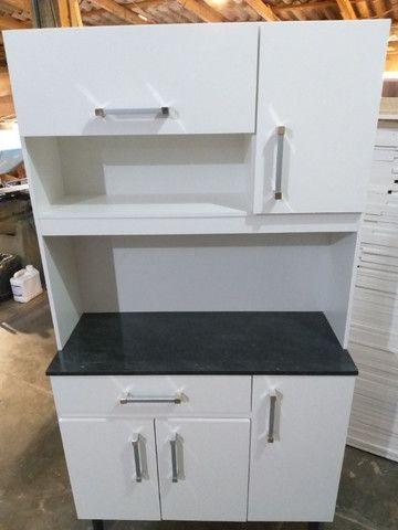 Kit para cozinha/NOVO - Foto 2