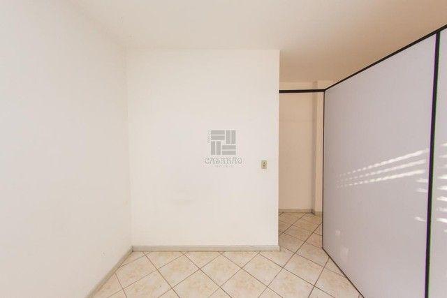 Apartamento para alugar com 1 dormitórios em Centro, Santa maria cod:15474 - Foto 4