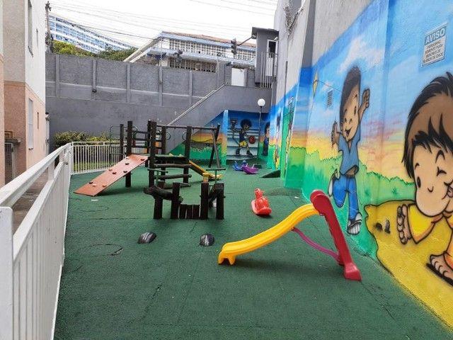 Apartamento para Aluguel, Benfica Rio de Janeiro RJ - Foto 18