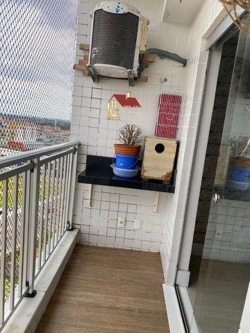 $$$ verano residencial alugo unidade--- leonardo enzo - Foto 17