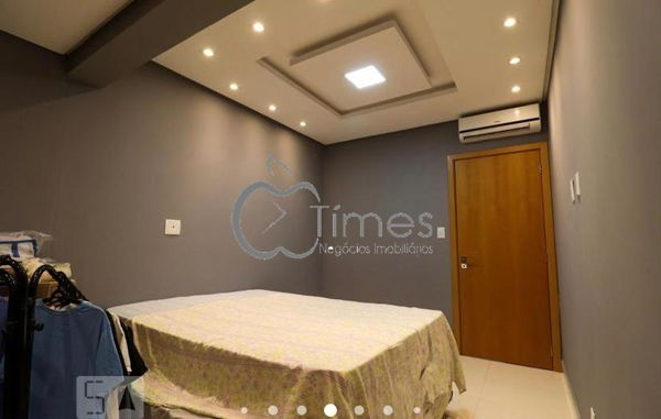 Residencial Lux Home - Foto 16