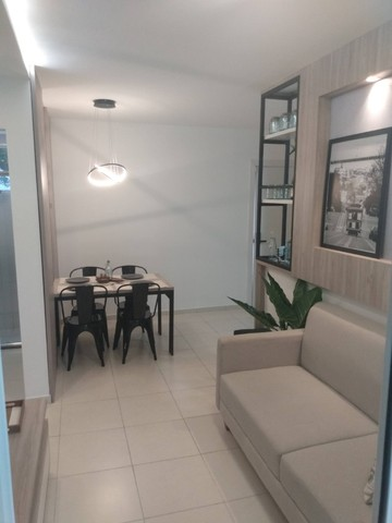 Apartamento no Planalto com 10% de entrada (JL) - Foto 4