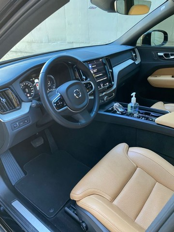 Volvo xc60 T8 Inscription 2020 - Foto 4