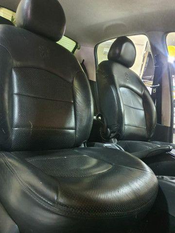 *Peugeot 2013 207 XR 1.4 Couro O mais novo de Belém! - Foto 7