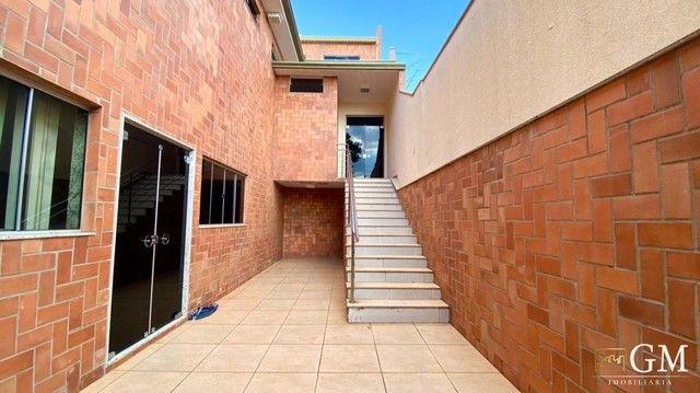 Ponto Comercial para Venda em Presidente Prudente, Vila Formosa - Foto 3