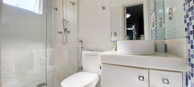 Apartamento à venda com 3 dormitórios em Santa helena, Juiz de fora cod:3040 - Foto 13