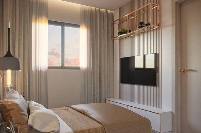 Apartamento na planta 3 quartos pertinho da Madalena - Foto 11