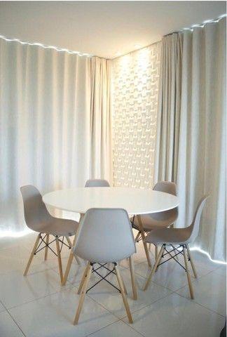 Imóvel alto padrão fora de condomínio, Casa com 5 quartos - Ref. GM-0054 - Foto 10