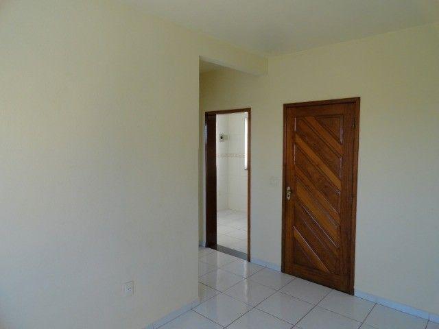 Aluguel - Apartamento - Niterói - Betim-MG - Foto 2