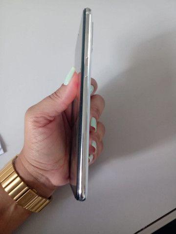 Xiaomi 9 lite - Foto 2