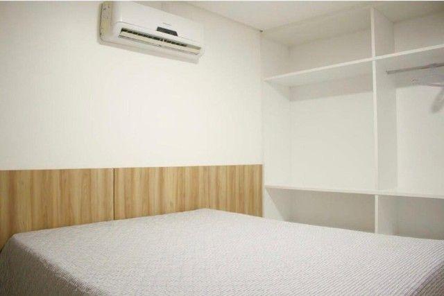 Imóvel alto padrão fora de condomínio, Casa com 5 quartos - Ref. GM-0054 - Foto 14