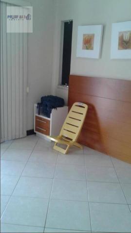 Casa com 4 dormitórios, 350 m² - venda por R$ 620.000,00 ou aluguel por R$ 3.200,00/mês -  - Foto 10