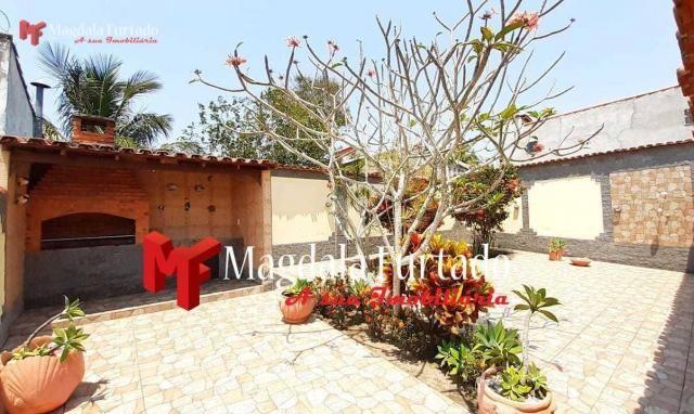 Casa à venda, 10 m² por R$ 360.000,00 - Caminho de Búzios - Cabo Frio/RJ - Foto 19