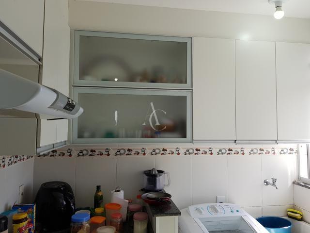 Apartamento 2 quartos Vila Velha comprar com 1suíte e 2 vagas soltas, sol da manhã, vento  - Foto 12