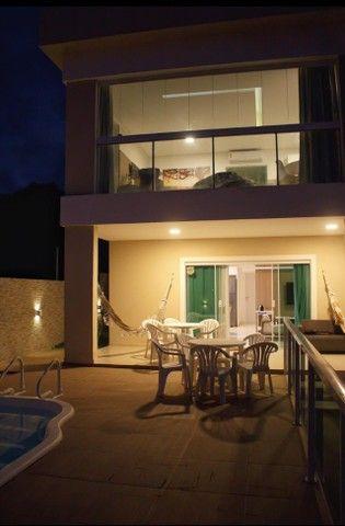 Imóvel alto padrão fora de condomínio, Casa com 5 quartos - Ref. GM-0054 - Foto 17