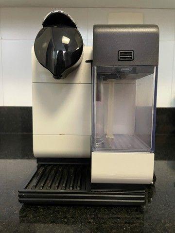Cafeteria Nespresso usada