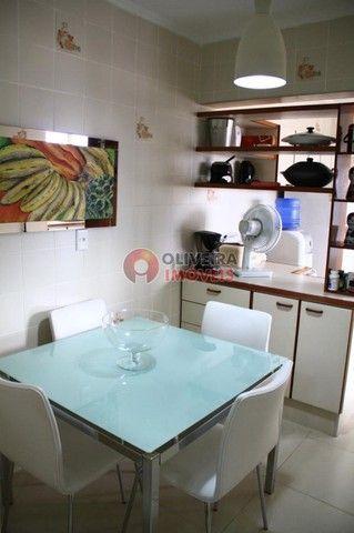 Apartamento para Venda em Limeira, Centro, 3 dormitórios, 1 suíte, 1 vaga - Foto 4