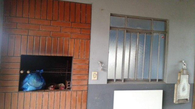 Casa a venda em Rio negrinho  - Foto 3