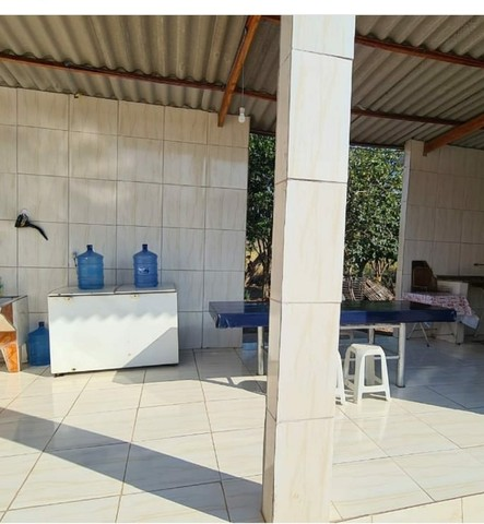 Aluguel para Lazer Chácara Lindinha Aguaçu  - Foto 10