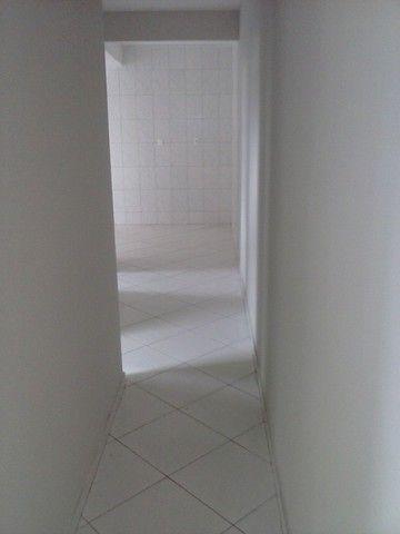 MA Corretores - Alugo Casa no 1 Andar - Jardim Acácia  - Foto 4