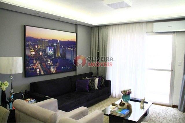 Apartamento para Venda em Limeira, Centro, 3 dormitórios, 1 suíte, 1 vaga - Foto 10