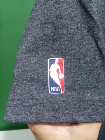 Camisa Golden State Warriors NBA - Foto 4