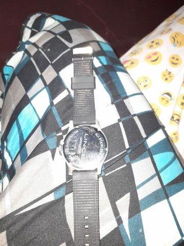 Vendo relógio lince original  - Foto 2