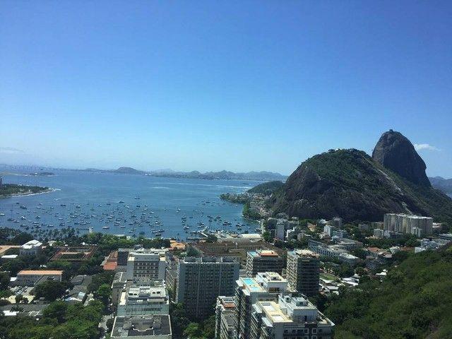 Sala/Conjunto para aluguel com 704 metros quadrados em Botafogo - Rio de Janeiro - RJ - Foto 7
