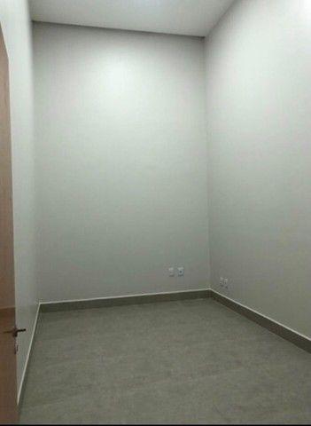 Salas Comerciais Av. Consolação Unique Office  - Foto 4