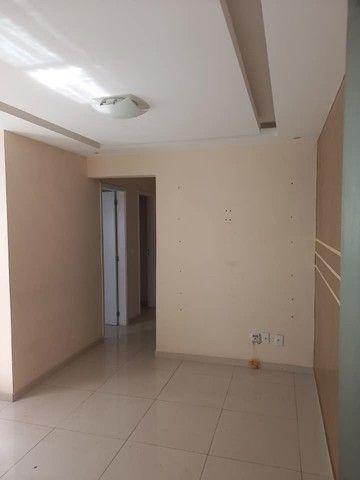 A RC + IMÓVEIS vende um excelente apartamento no bairro de Vila Isabel em Três Rios RJ!  - Foto 6