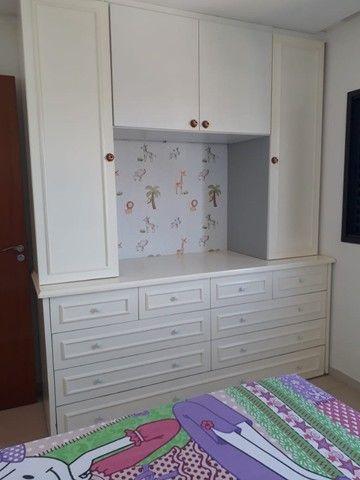 Apartamento com 3 quartos no prq amazonia - Foto 8