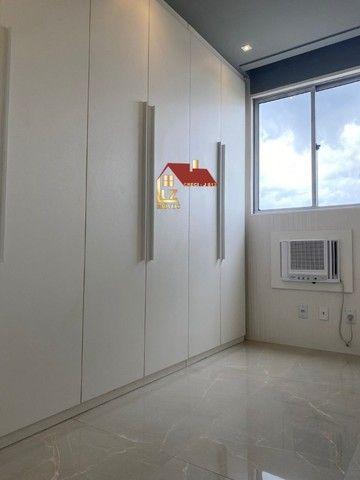 # Alugo Apto Verano Residencial, 53m², 2/4, 1 Vaga, Modulados, 2.300,00 # - Foto 2