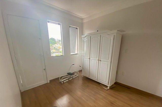Casa à venda com 3 dormitórios em Amadori, Pato branco cod:926063 - Foto 18